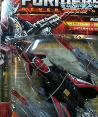 Generations Junkheap and Sky Shadow out in Hong Kong, packaging photos-skyshadow.jpg