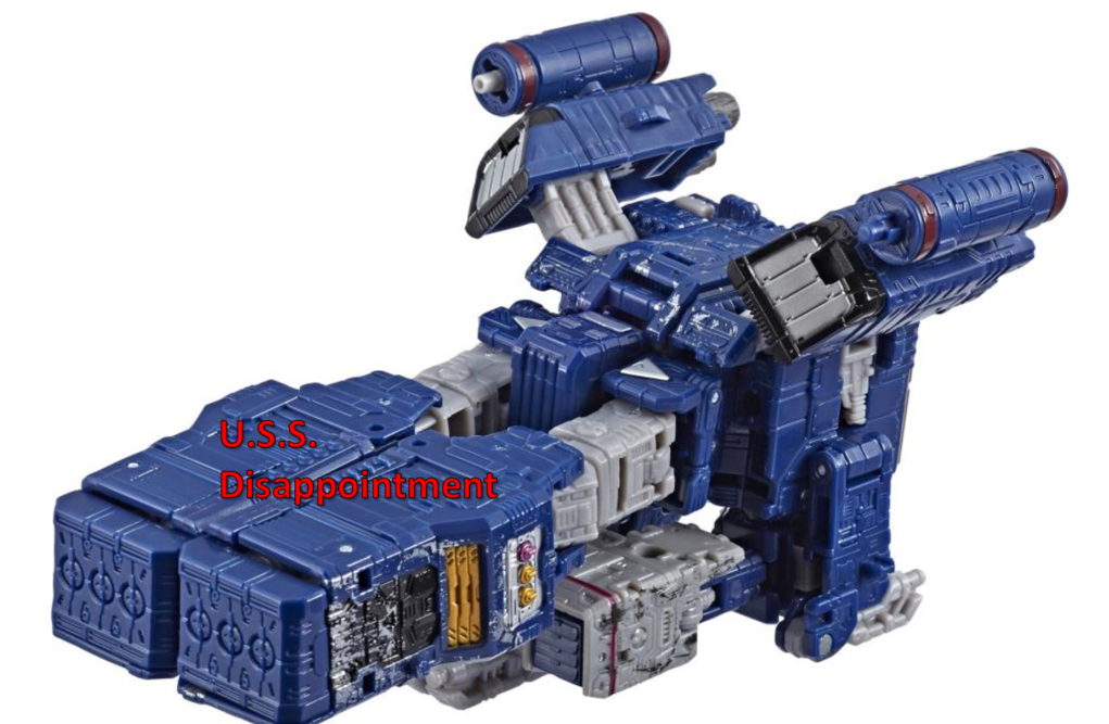 soundwave fixed.PNG