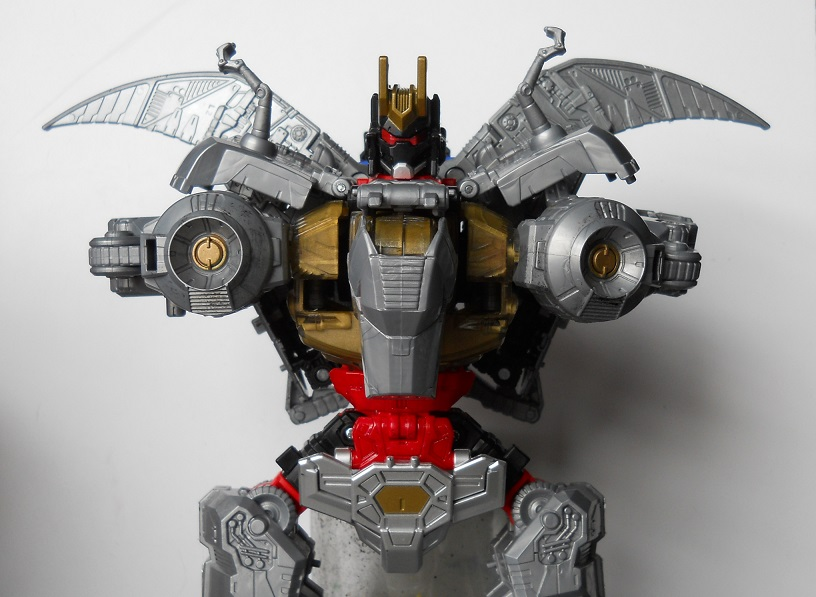 Minor  Repaint    Volcanicus Backpack Mod