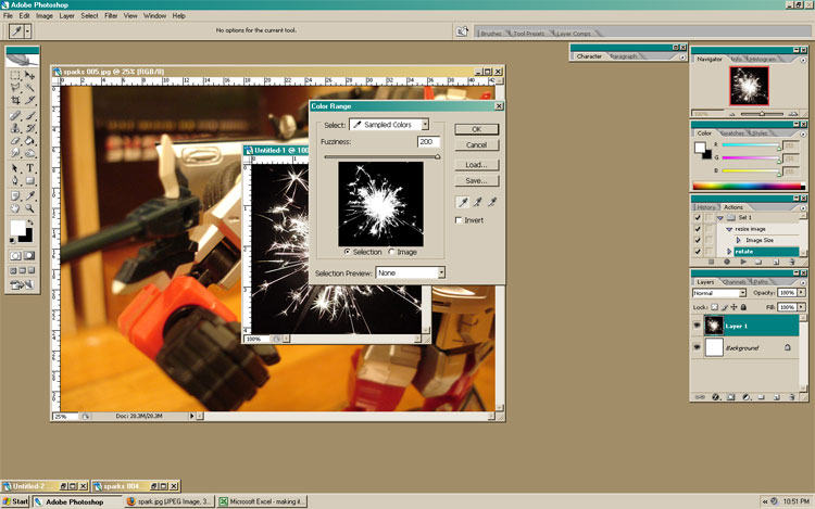 Creating Spark Effects!-sparks-03.jpg