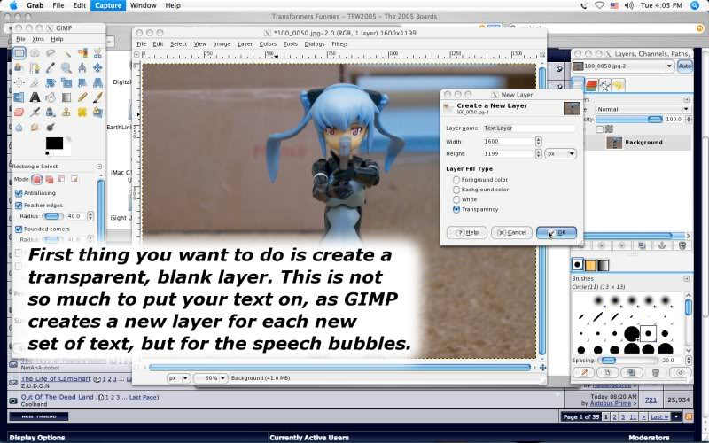 Making Speech Bubbles Using GIMP-speechtutorial2.jpg