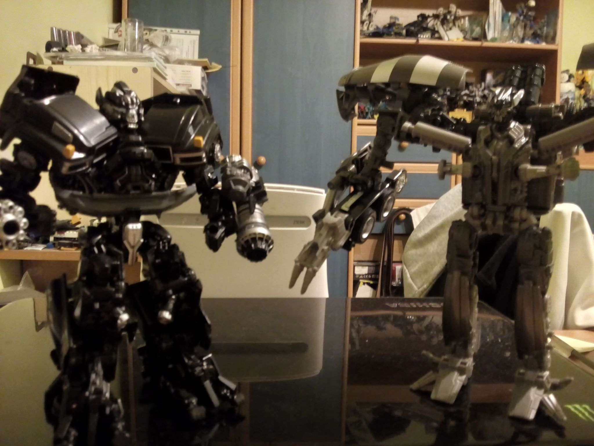 SS Ironhide crunched and ss Mixmaster.jpg