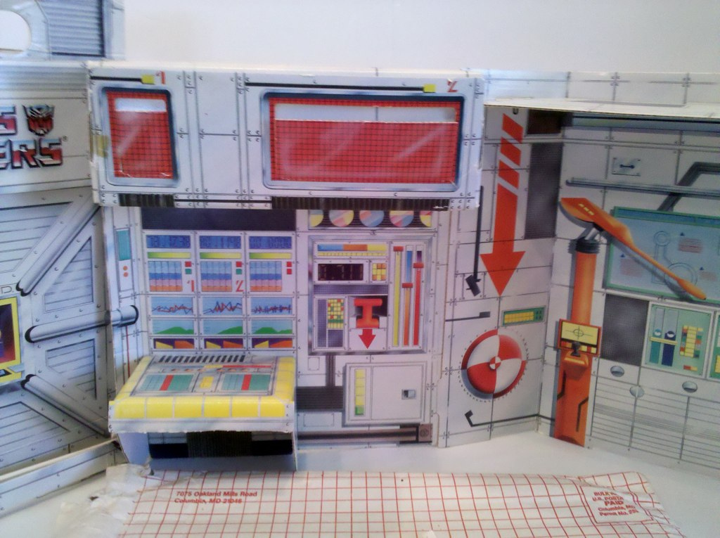 Make Your Own S.T.A.R.S. Activity Center!-stars-command-center03.jpg