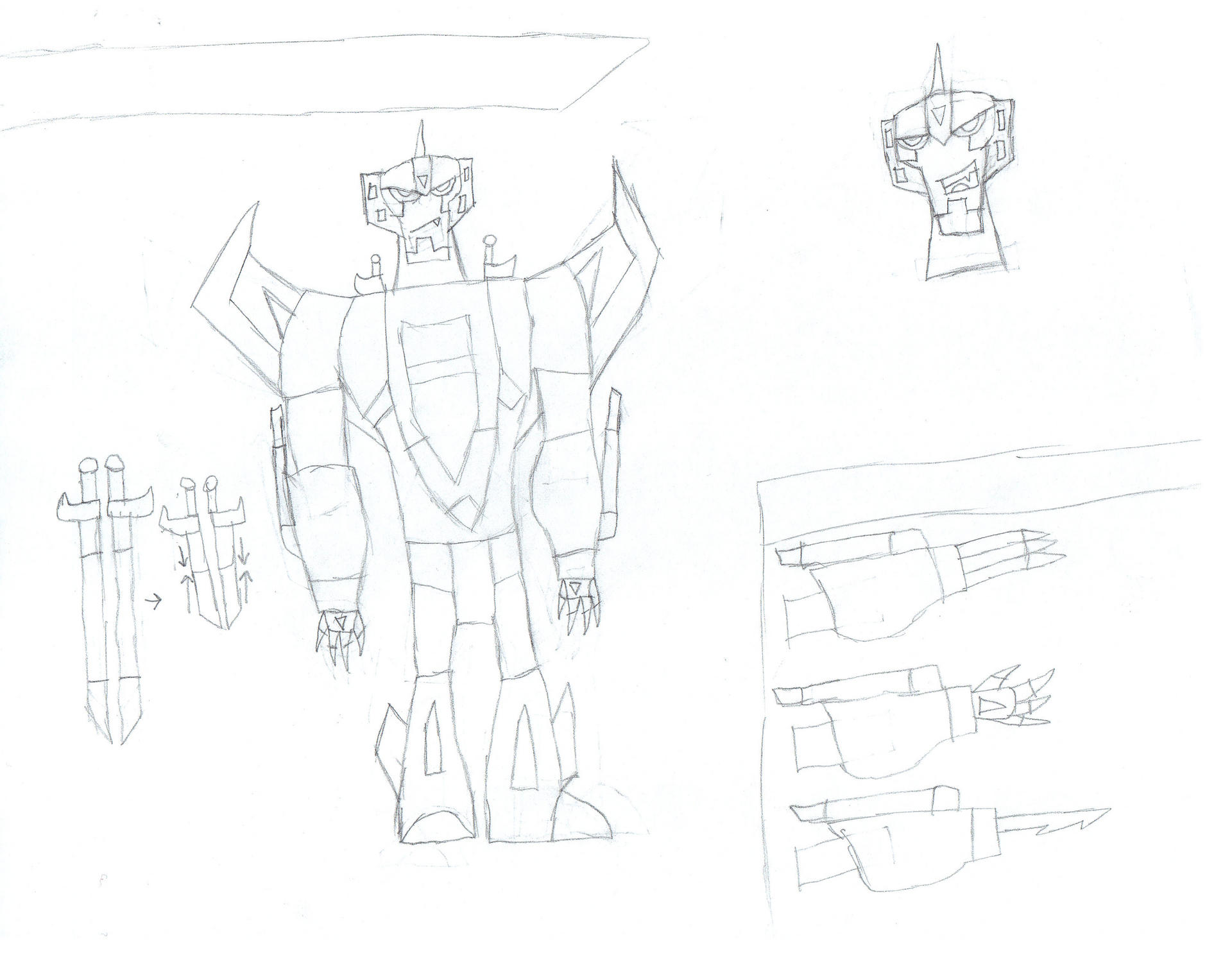 Official Transformers:Battle For Earth-starscream.jpg