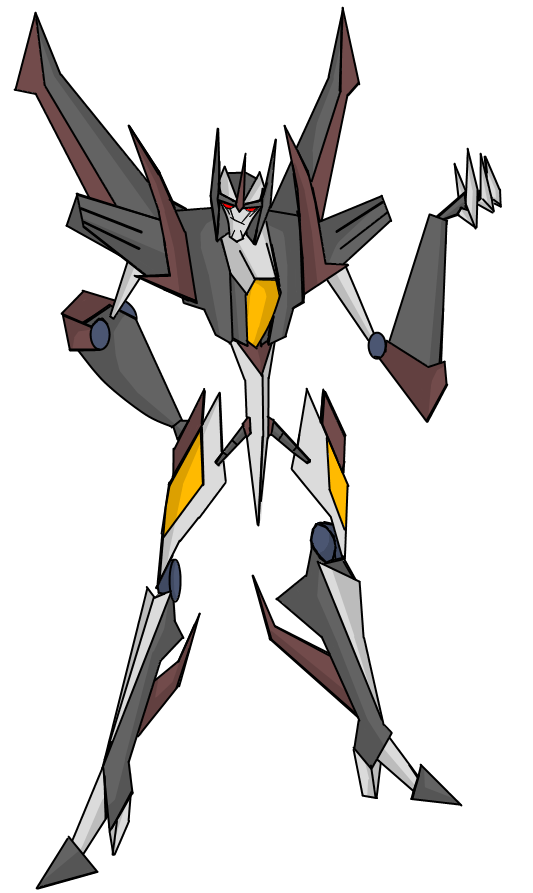 TF designs that I have created.-starscream3.png