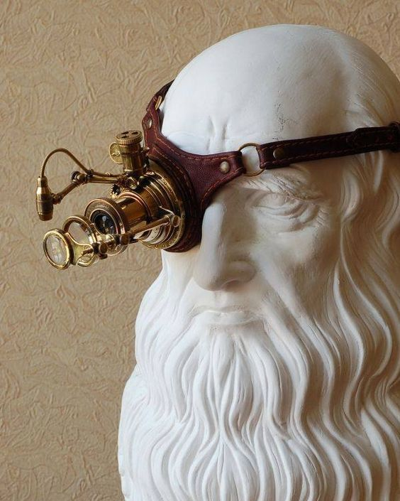 steampunk monocle.jpg