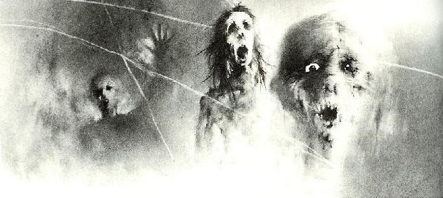 stephen-gammell-illustrations-for-scary-stories-to-tell-in-the-dark-series.jpg
