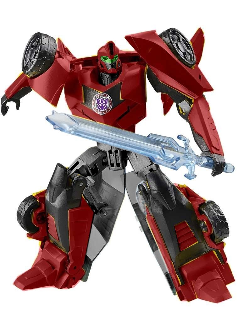 Digibash  - Age of Ext...