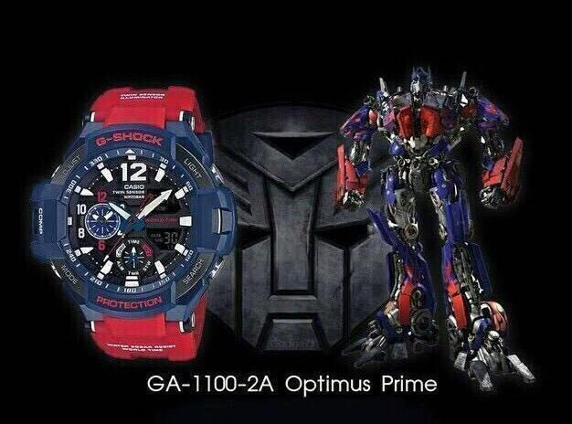 store_specials_casio_gshock_gravitymaster_transformer_optimus_prime_watch_1541341776_9ce11a7d.jpg