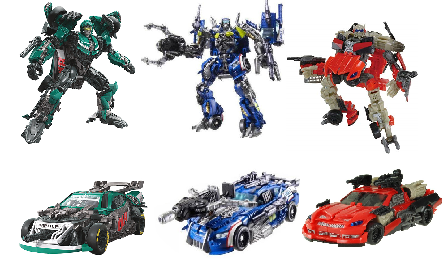 Studio Series and DOTM Deluxes.png