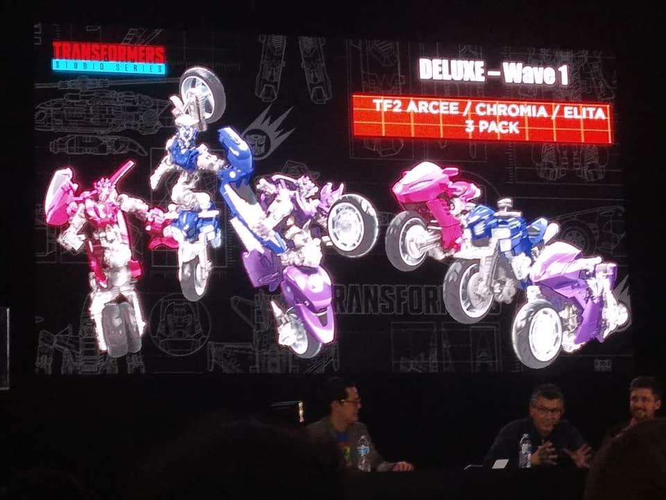 Studio Series ROTF Arcee Chromia Elita.jpeg
