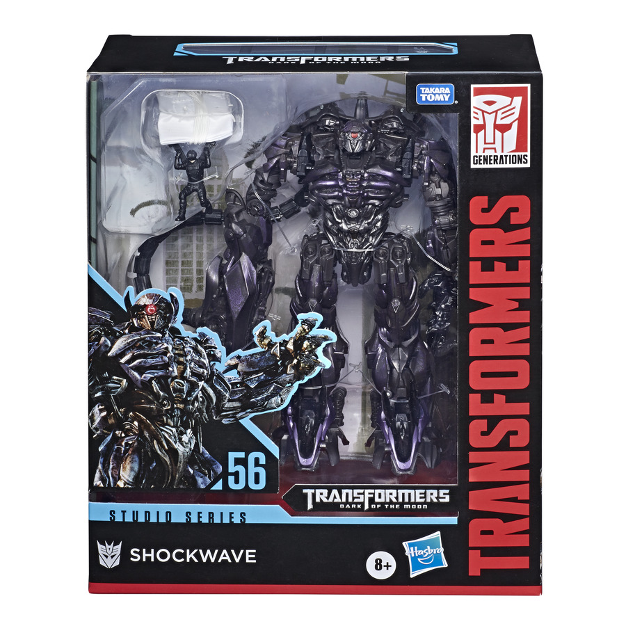 Studio Series SS-56 Shockwave-01.jpg