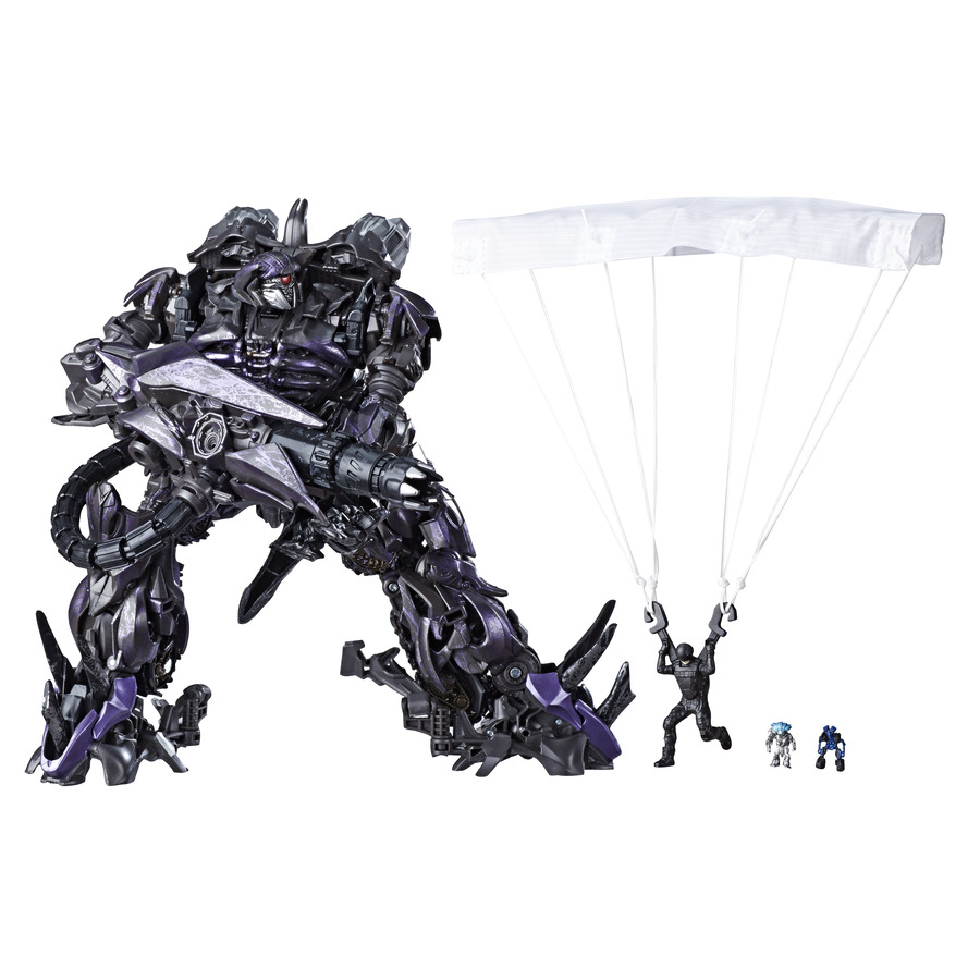 Studio Series SS-56 Shockwave-03.jpg
