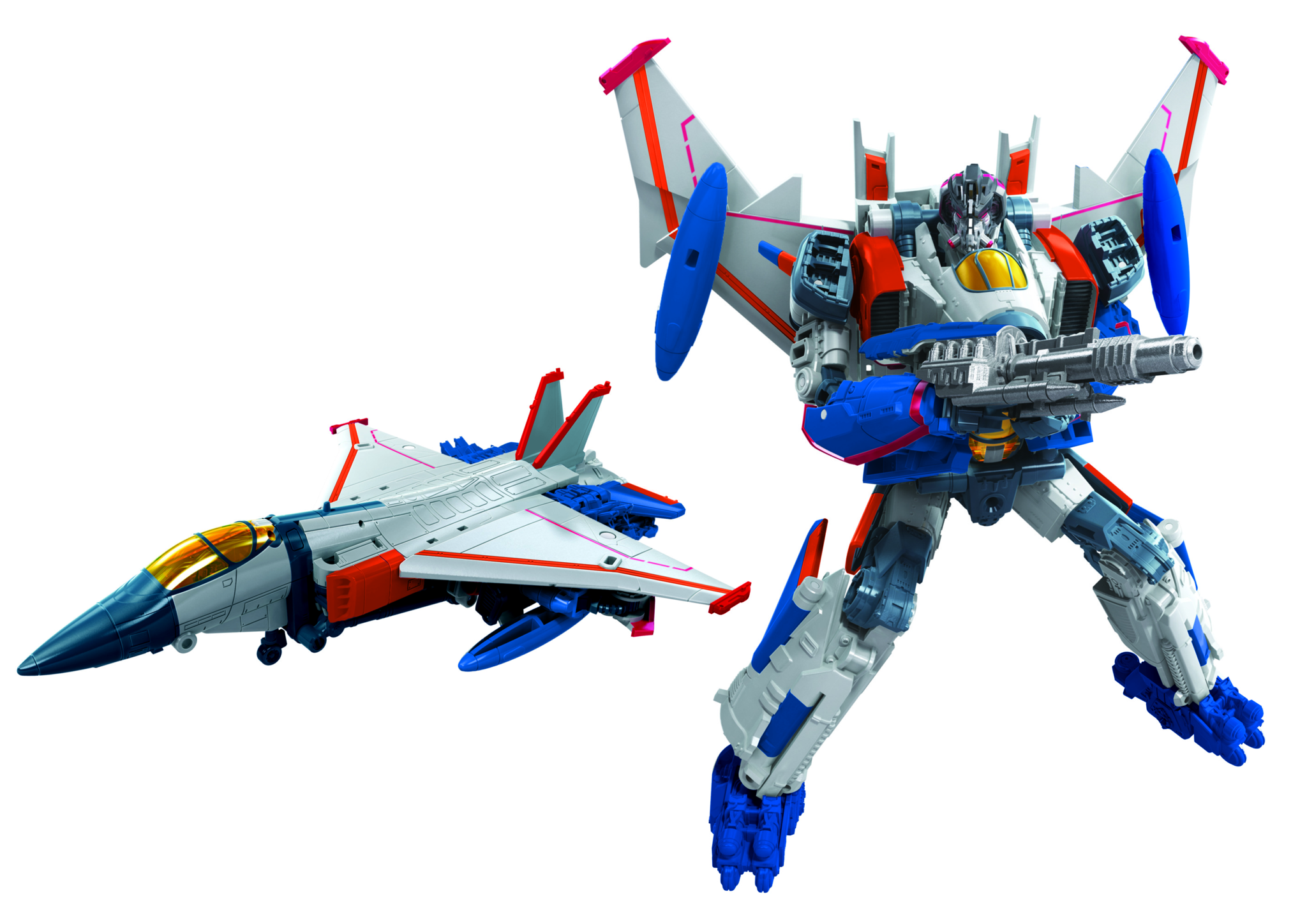 Studio Series Starscream 2.png