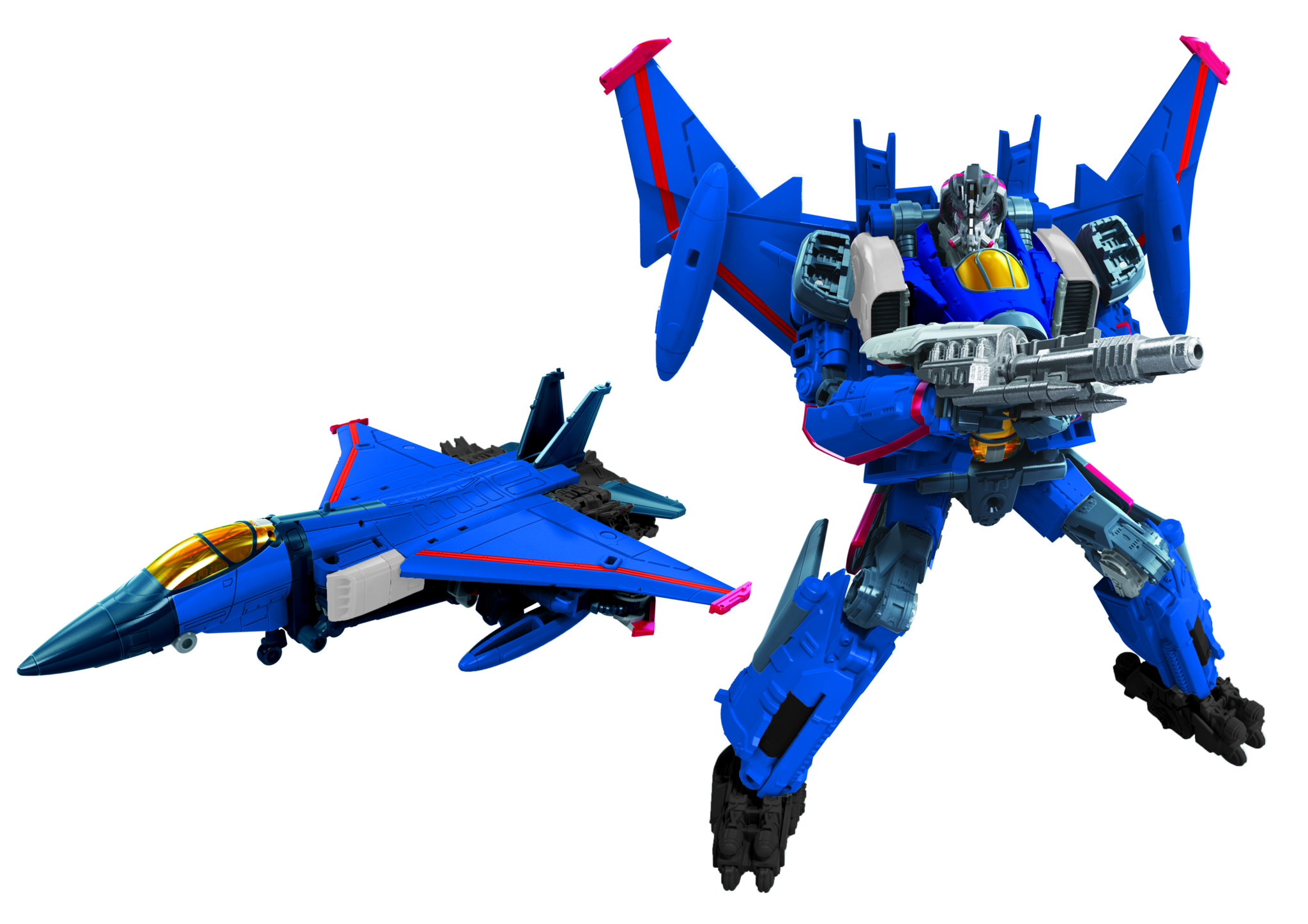 Studio Series Thundercracker.png