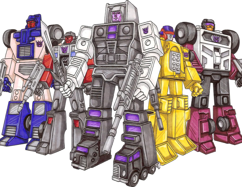 Transformers 27223803d1303501256t-stunticons-wip-stunticons