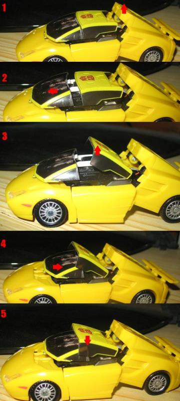 Universe 2.0 Sunstreaker Windsheild Modification-sunnydonetf.jpg