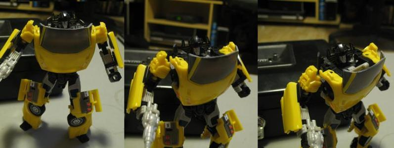 Universe 2.0 Sunstreaker Windsheild Modification-sunnykup-1.jpg