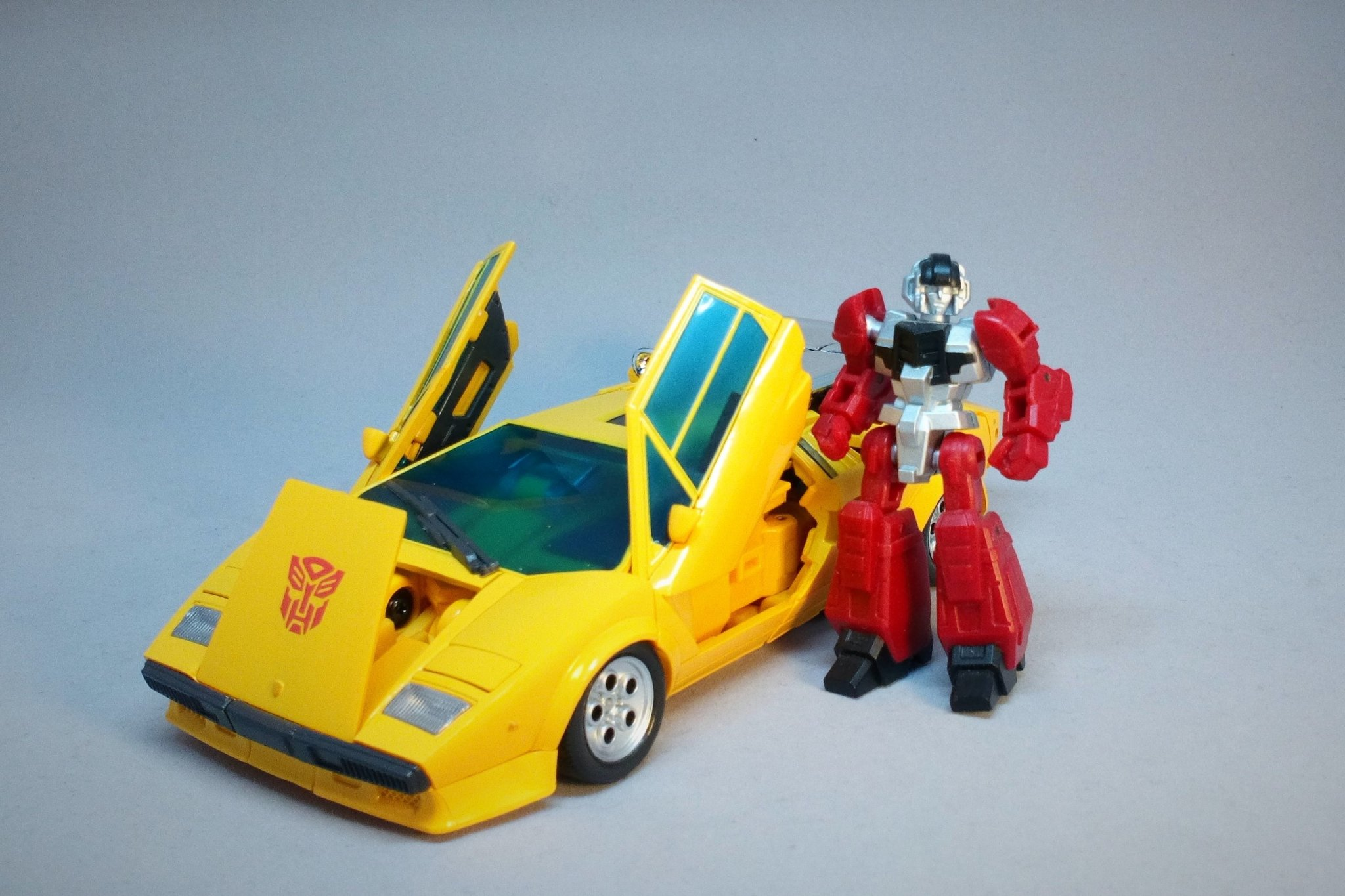 Sunstreaker alt 3.JPG