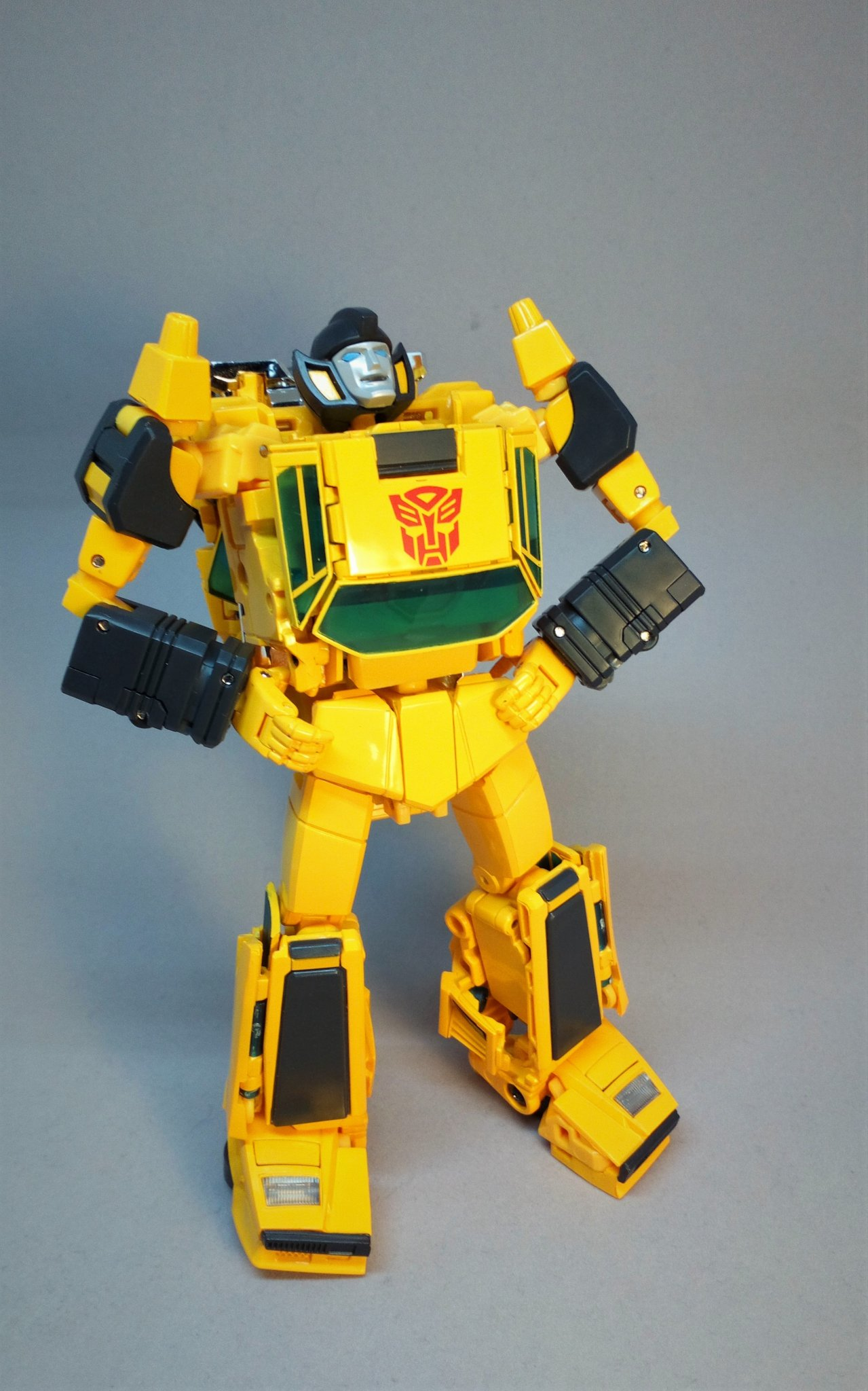 Sunstreaker Laughing.JPG