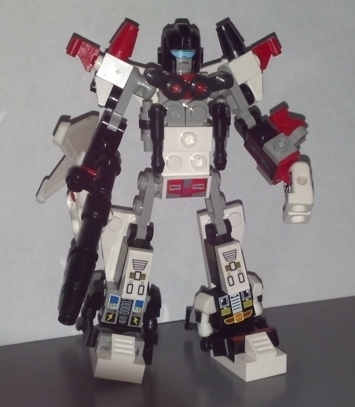 Kre-O Superion Micro Changers Combiner High-Res Images-superion.jpg