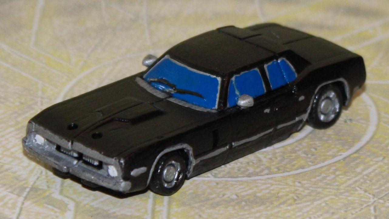 Supernatural Metallicar-supernatural-metallicar-car-002.jpg