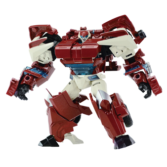 Transformers Prime Deluxe Ratchet's Alternate Head is Swerve?-swerve.jpg