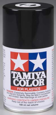 Paints: Some Recommended Types/Brands-tamr5014.jpg