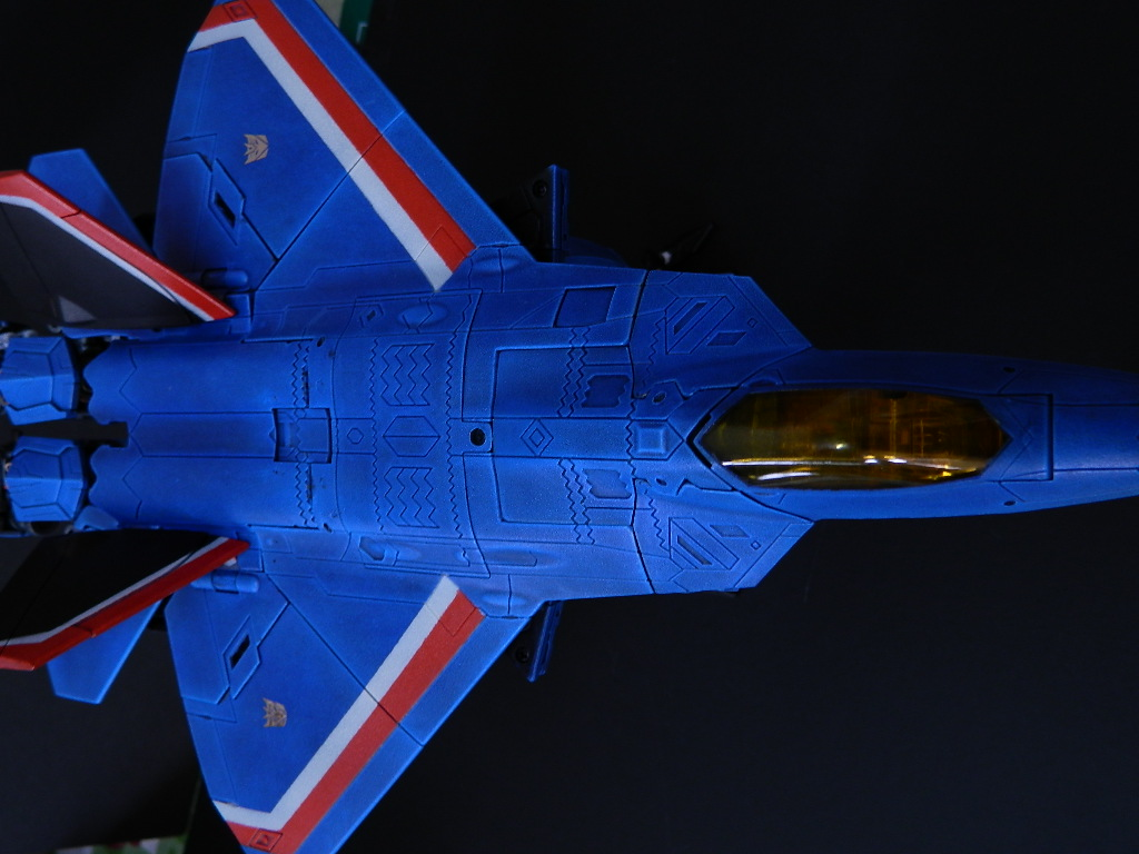 Wings of Terror: Thundercracker-tc42.jpg