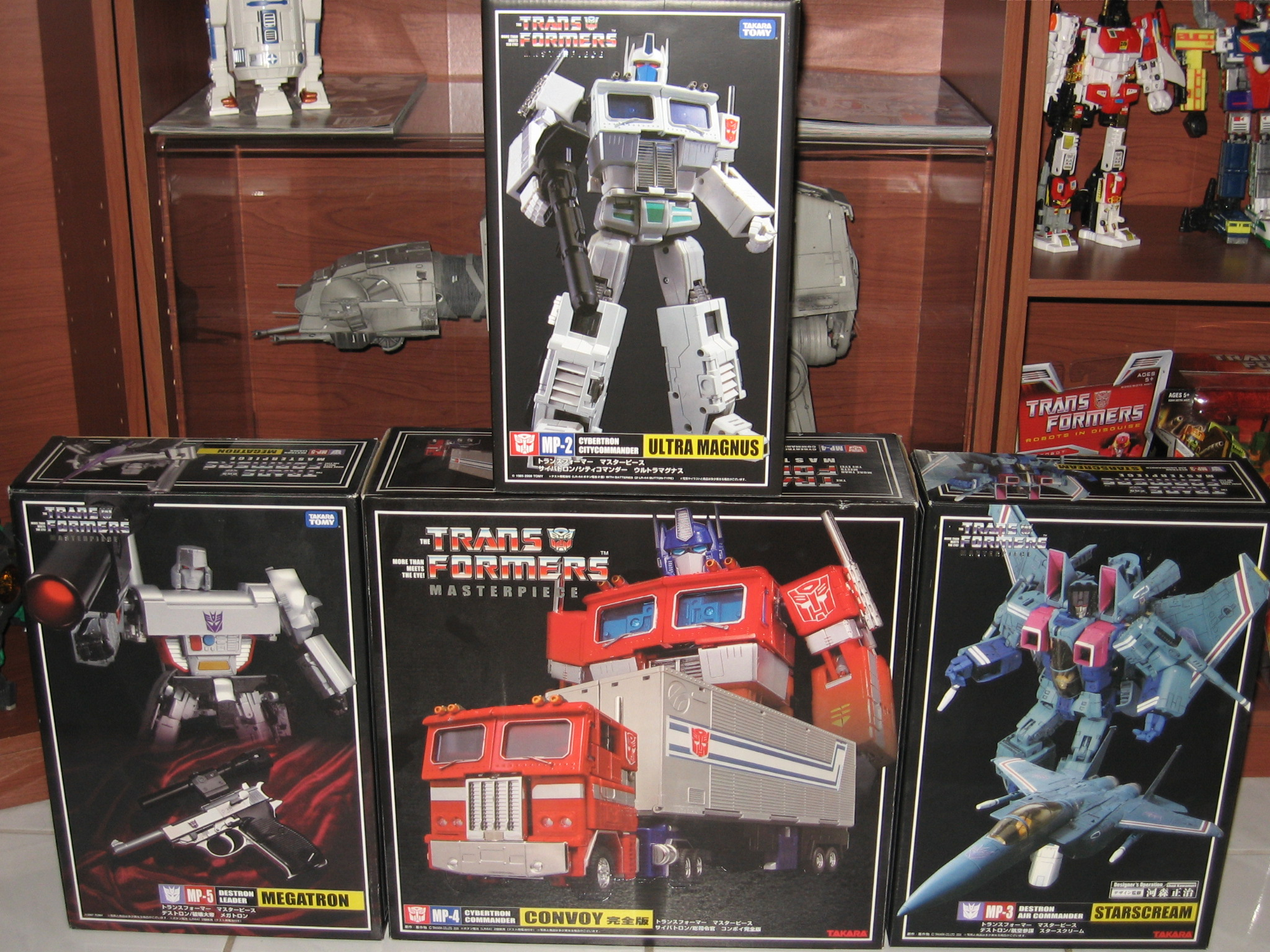 F18Starscream's G1/Universe/Animated Collection-tcoll10.jpg