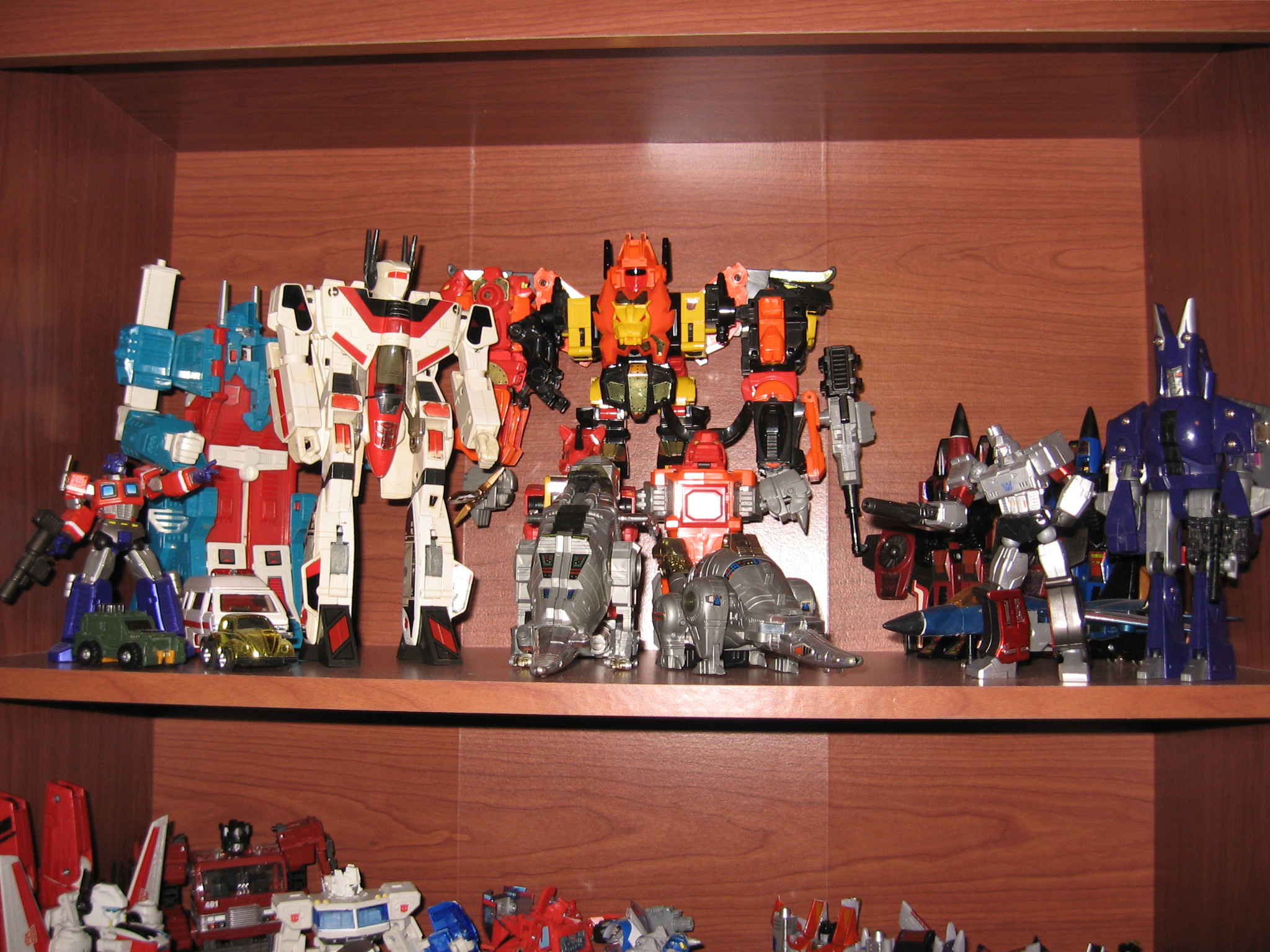 F18Starscream's G1/Universe/Animated Collection-tcoll4.jpg