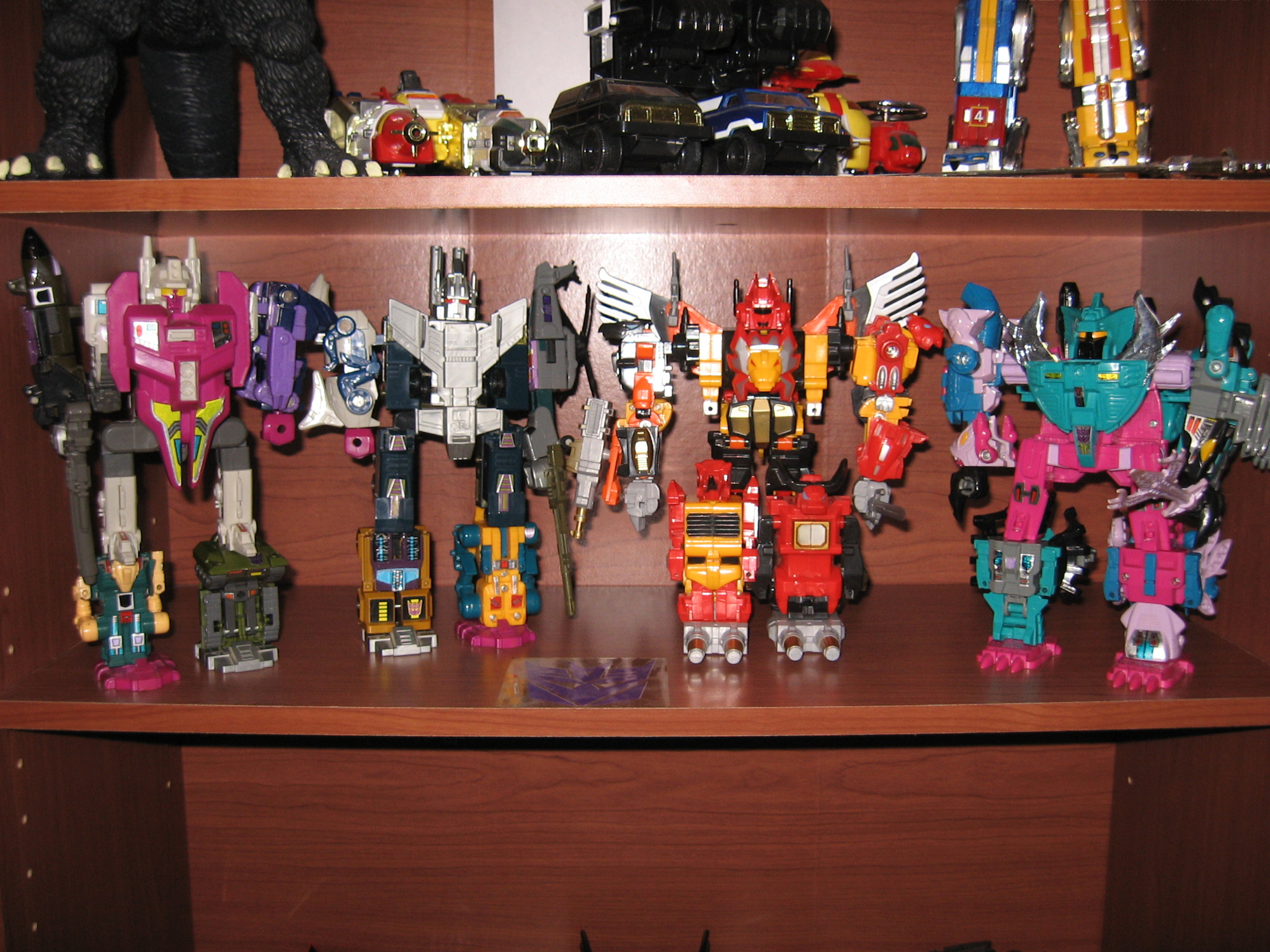 F18Starscream's G1/Universe/Animated Collection-tcoll6.jpg