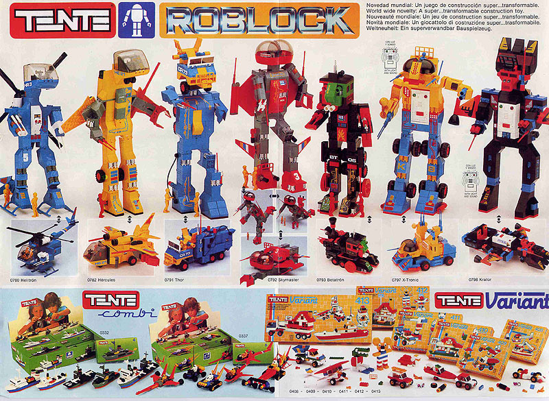 tente roblockexpo2pg0.jpg  sc 1 st  TFW2005 & Know your pre-Kre-O Transforming construction sets | TFW2005 - The ...