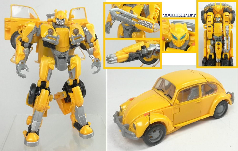 TF-BB-Movie-Studio-Series-18-Bumblebee-(VW).jpg