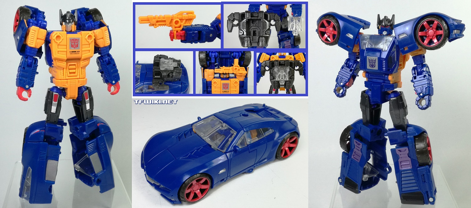 TF-Generations-Deluxe-Class-Special-Edition-Punch.jpg