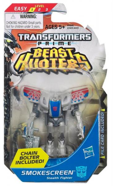 Something that I don't understand...-tf-prime-beast-hunters-wave-1-legion-smokescreen.jpg