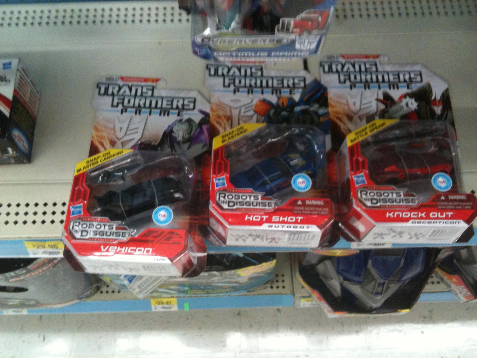 Alabama Transformers Sightings-tf-prime.jpg