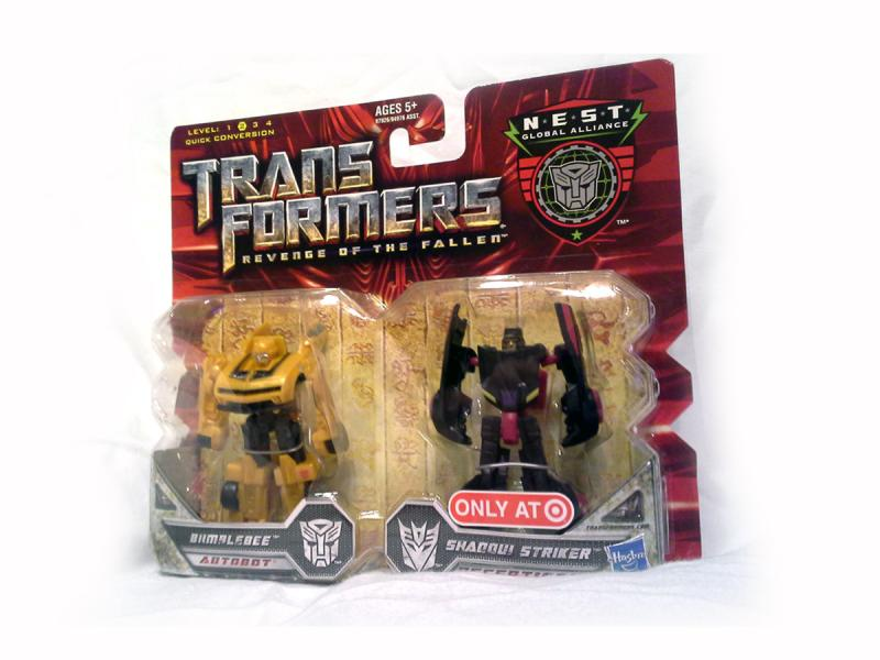 SQ7 Sells TFs and Other Things!  (Free Sketch Card with Each!)-tf-sale-2014april-48.jpg