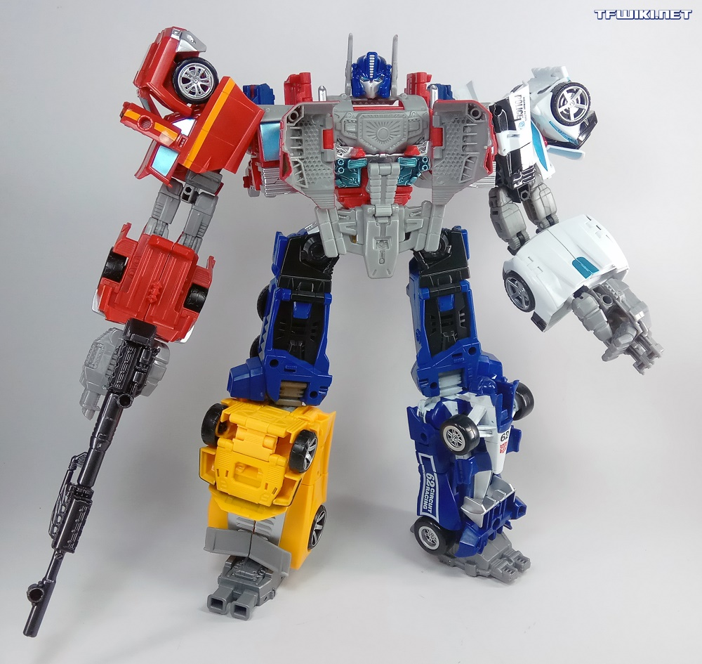 TF-Unite-Warriors-UW05-Convoy-Grand-Prime.jpg