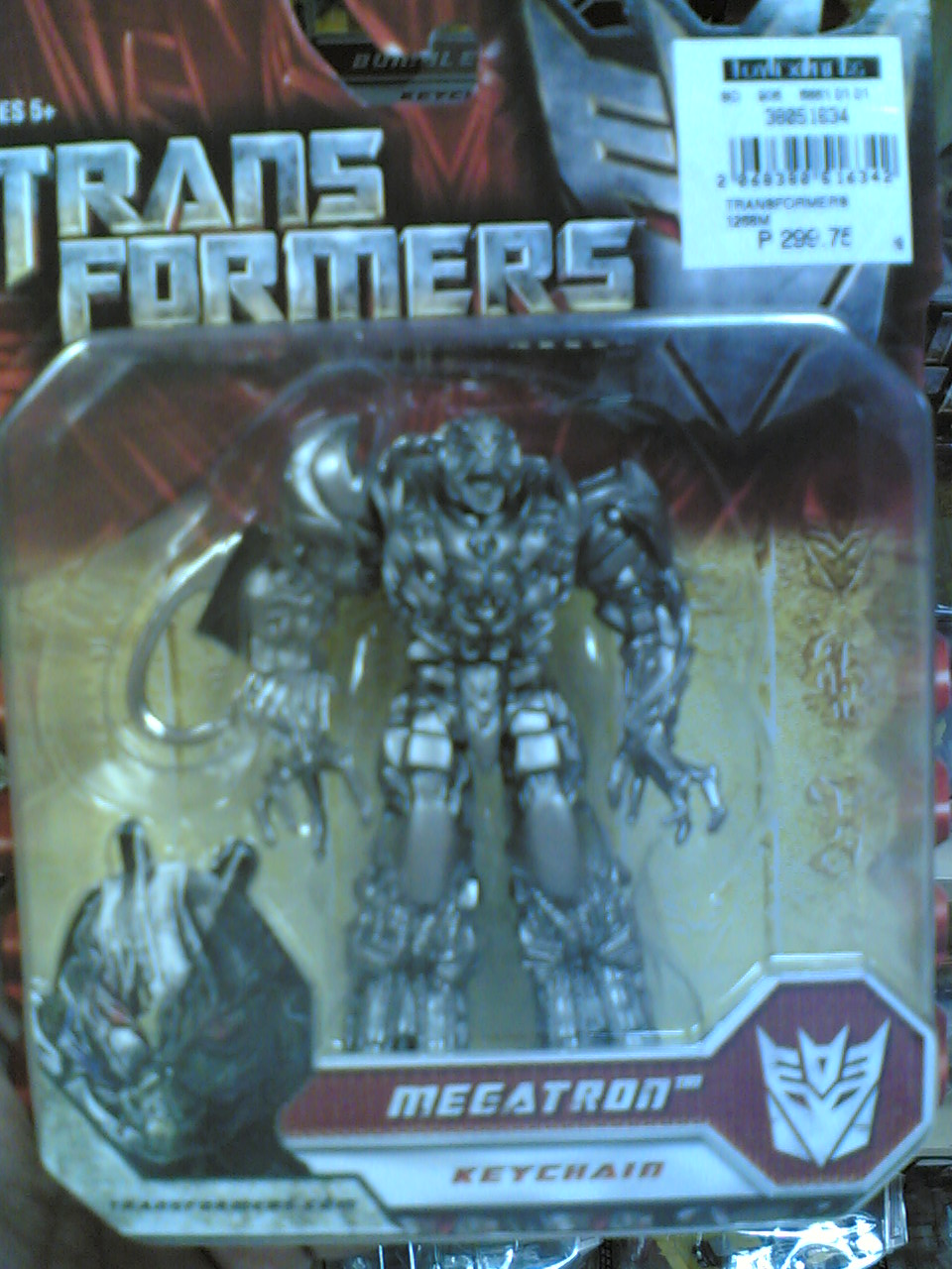 Philippines Transformers Sightings-tf2-rotf-keychains-1-.jpg
