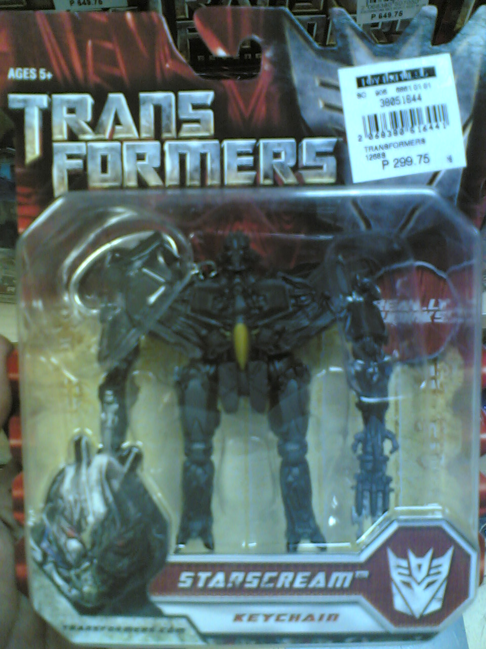 Philippines Transformers Sightings-tf2-rotf-keychains-3-.jpg