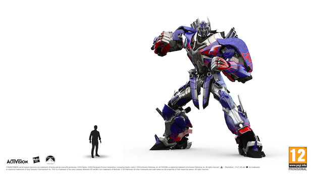 Transformers Rise Of The Dark Spark Optimus Prime Character Sheets