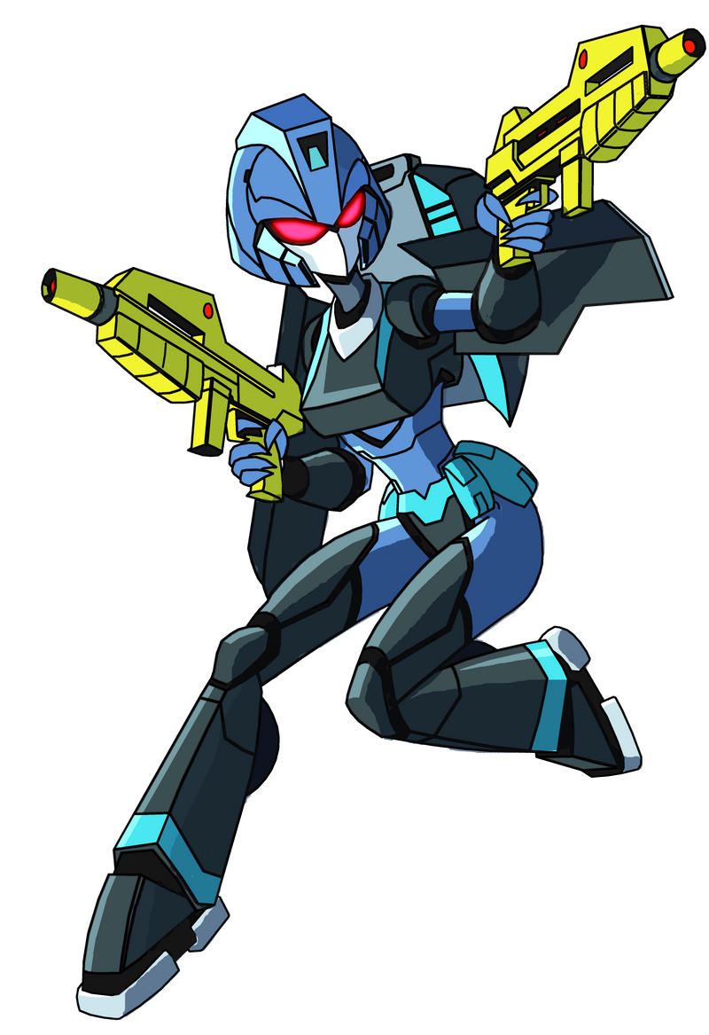 tfcc_animated_nightracer___recolored_by_gaugespacegraphix_d8d6p8b-fullview.png