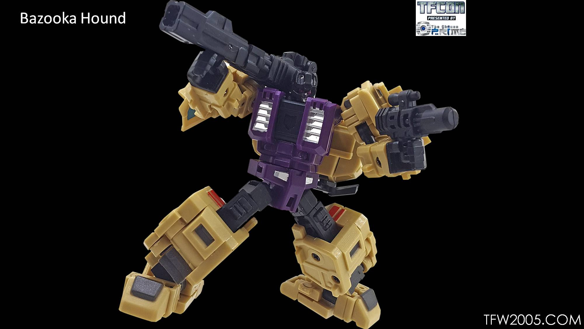 TFcon-2017-3rd-Party-058.jpg