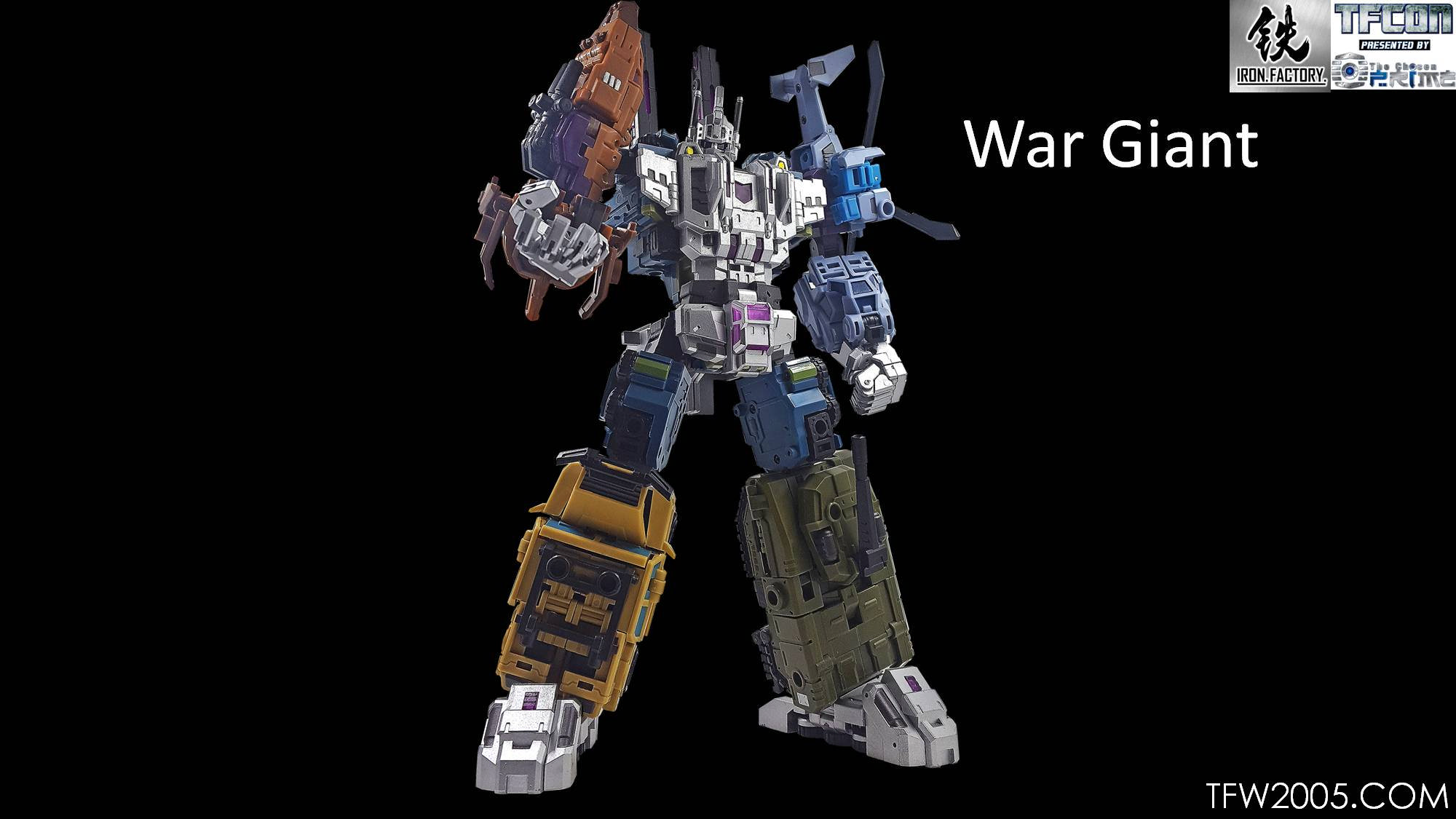 TFcon-2017-3rd-Party-074.jpg