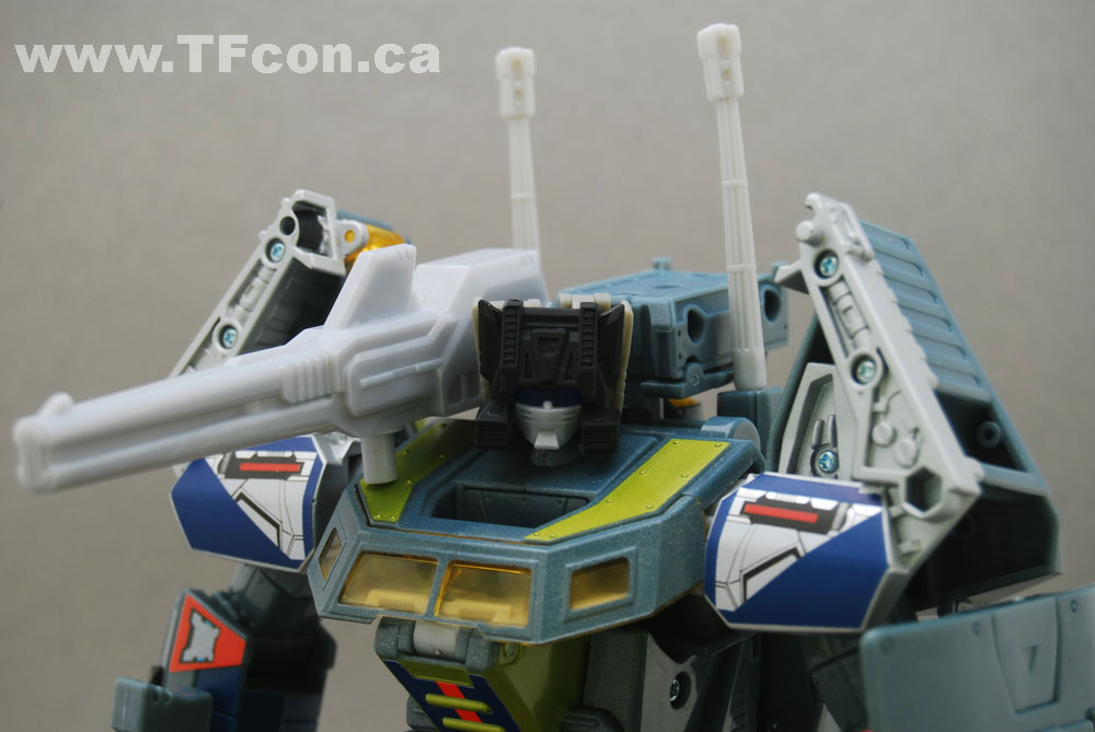 TFCon 2011 Exclusive Stronghold: Minor Paint Removal Tutorial-tfcon-exclusive-stronghold-headshot.jpg
