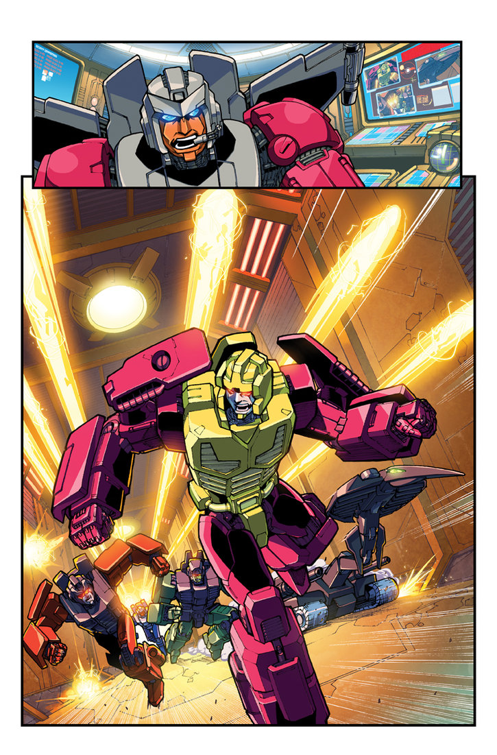TFCon 2011 Exclusive Stronghold: Minor Paint Removal Tutorial-tfcon_2011_comic_pg01_by_markerguru-d475p13.jpg