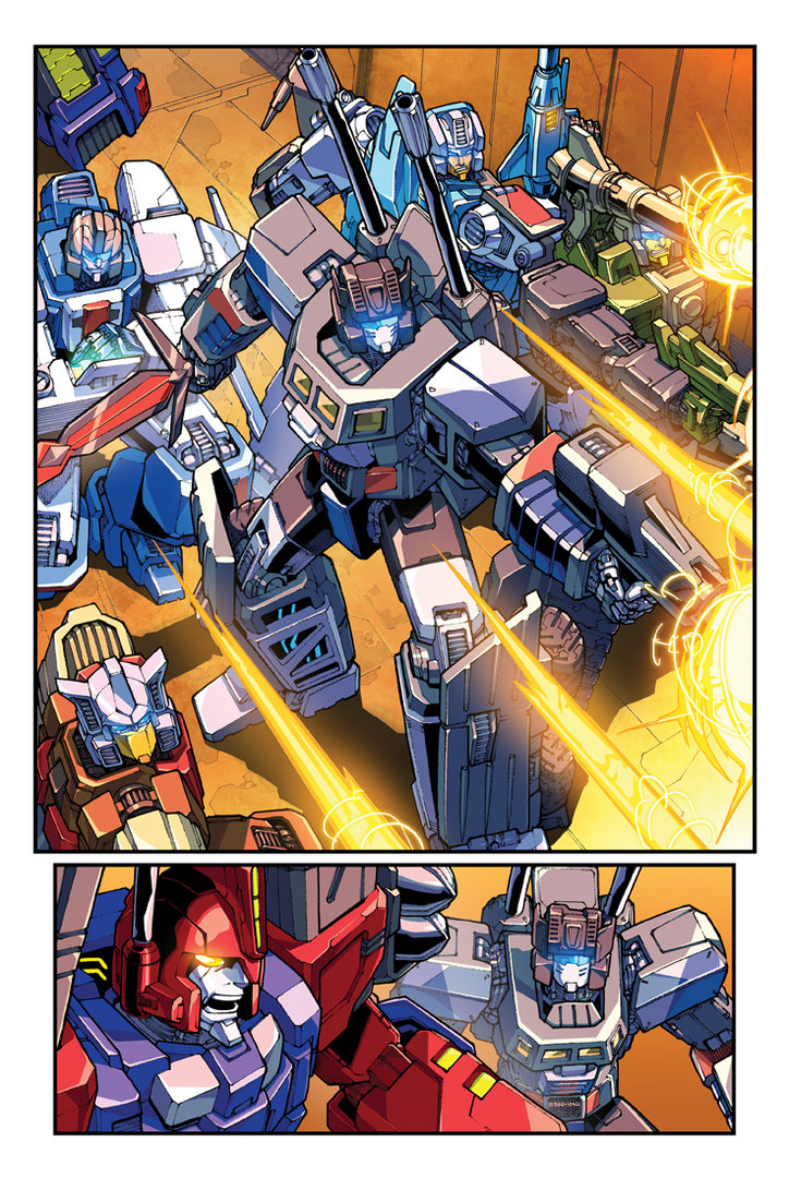 TFCon 2011 Exclusive Stronghold: Minor Paint Removal Tutorial-tfcon_2011_comic_pg02_by_markerguru-d475ohm.jpg