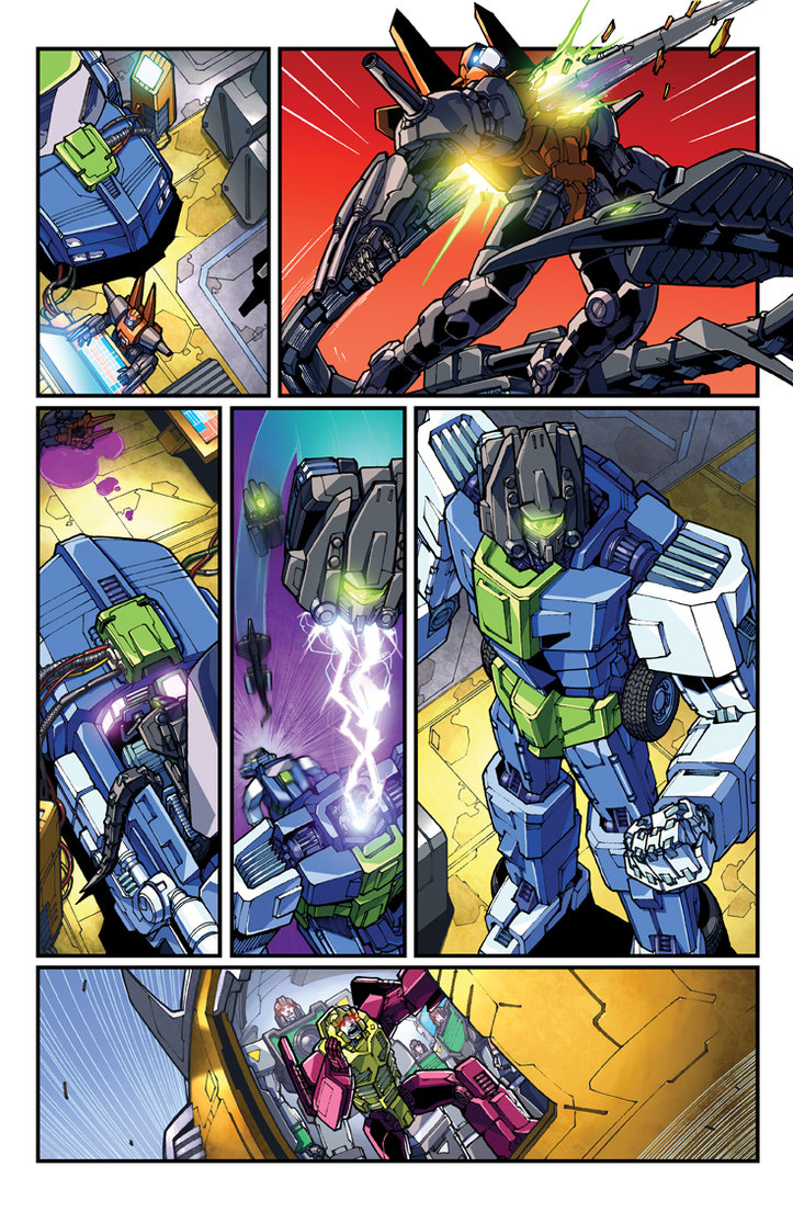 TFCon 2011 Exclusive Stronghold: Minor Paint Removal Tutorial-tfcon_2011_comic_pg04_by_markerguru-d475nlg.jpg