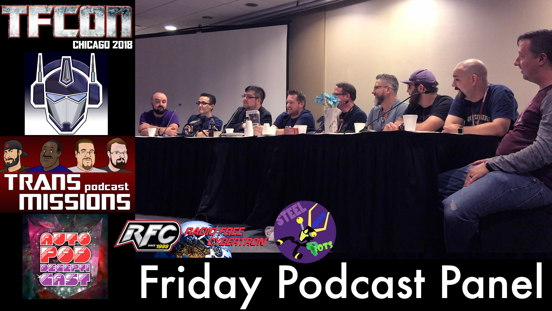 TFconChicago2018-SundayPodcastPanel.jpg